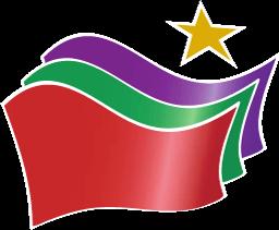 Οι σταυροί προτίμησης των Πρεβεζάνων στις ευρωεκλογές για το κόμμα του ΣΥΡΙΖΑ (στο 25%)